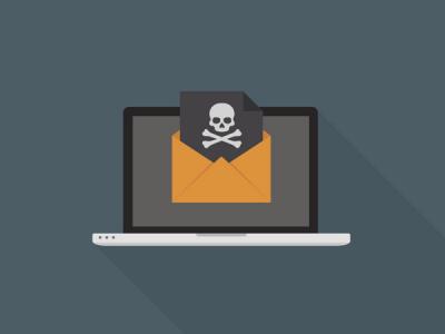 99% email-атак требуют от пользователя действий