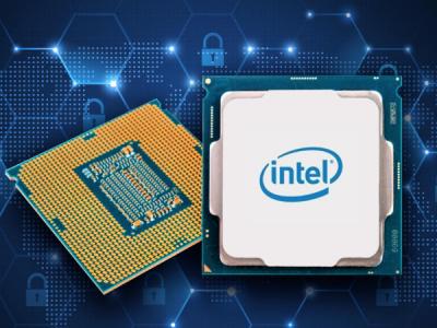 NetCAT — новая раскрывающая данные брешь в серверных процессорах Intel