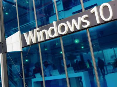 Microsoft устранила баг чрезмерного потребления ресурсов CPU