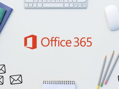 Microsoft усовершенствует уведомления о фишинге в Office 365