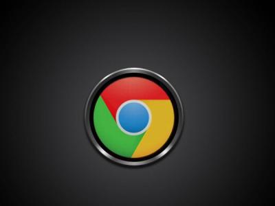 Chrome 77 — новая функция расшаривания веб-страниц между девайсами