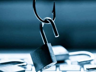 Злоумышленники используют капчу для защиты фишинговой страницы от SEG
