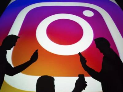 Очередной баг Instagram открывает доступ к телефонным номерам людей