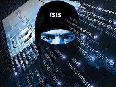 Киберкомандование США опасается кибератак со стороны террористов