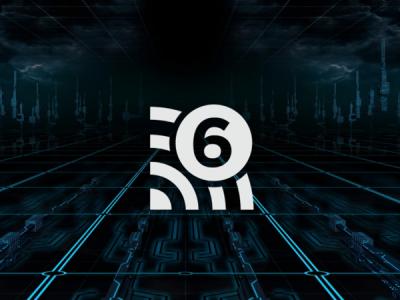 Официально запущен Wi-Fi 6 — увеличена скорость в переполненных сетях