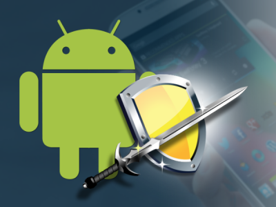 Kaspersky Security Cloud для Android проверит разрешения приложений