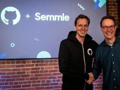 GitHub приобрел инструмент для анализа кода Semmle