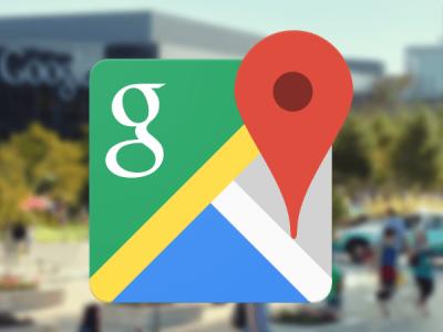 Google тестирует режим Инкогнито в приложении Google Maps