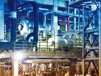 Kaspersky выпустила сервис для защиты промышленных предприятий от угроз