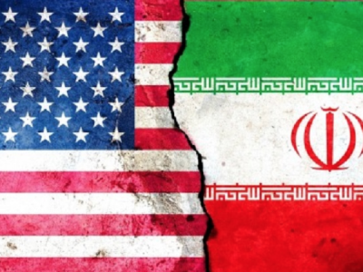 США может запустить кибератаки на Иран после инцидента с дронами и НПЗ