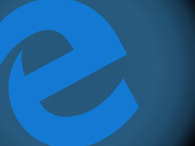 В Microsoft Edge добавили функцию блокировки нежелательных программ