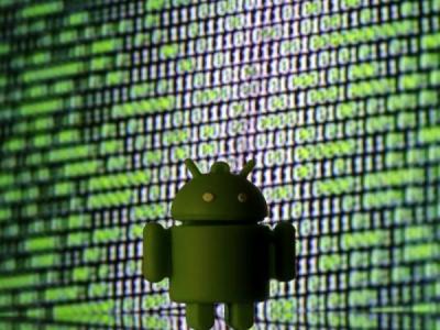 Ещё 25 агрессивных Android-вредоносов пробрались в Google Play Store