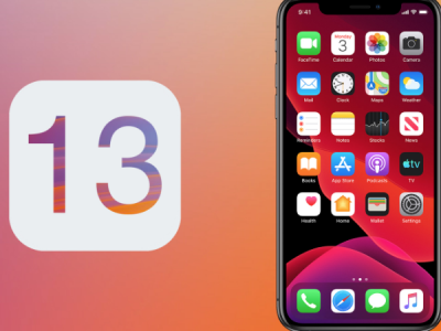 Новые функции iOS 13 затрудняют Facebook отслеживание пользователей