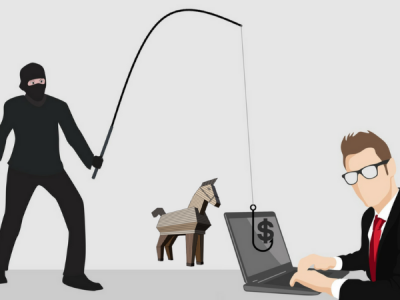 Злоумышленники атакуют коммунальные службы США трояном LookBack