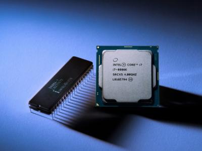В Windows 10 повысят производительность, оптимизировав нагрузку на CPU
