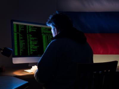 Российские правительственные хакеры редко используют один код