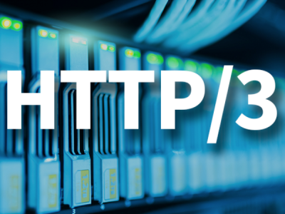 Cloudflare, Google Chrome и Mozilla Firefox добавили поддержку HTTP/3