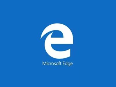 Microsoft активировал защиту от трекеров в Edge по умолчанию