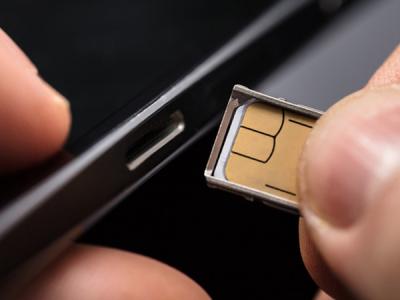 Обнаружена еще одна атака на SIM-карты, угрожающая миллионам абонентов