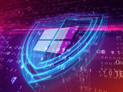 Windows 10 1903 на ARM-устройствах оснастили новой функцией безопасности