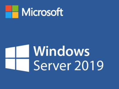 Microsoft добавила в Windows Server 2019 отключение устаревших TLS