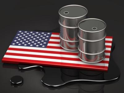Нефтяную отрасль США атакуют обфусцированным трояном Adwind