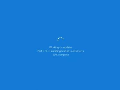 Сентябрьские обновления Windows 10 1903 сломали функцию печати