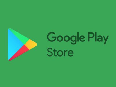 В сентябре в Google Play Store проникли 172 Android-вредоносов