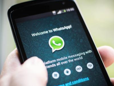 В WhatsApp для Android найдена уязвимость, позволяющая выполнить код