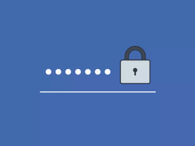Google запустил сервис проверки сохранённых паролей по базе утечек