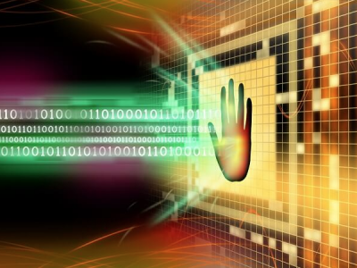 Kaspersky вышла на вредоноса, способного расшифровывать TLS-трафик