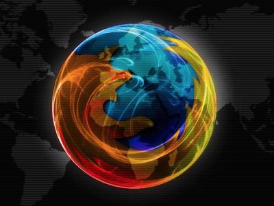 Пользователи Firefox на Windows 10 не могут загрузить файлы из Сети