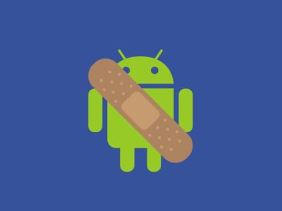 В октябре Google патчит три критические уязвимости в Android
