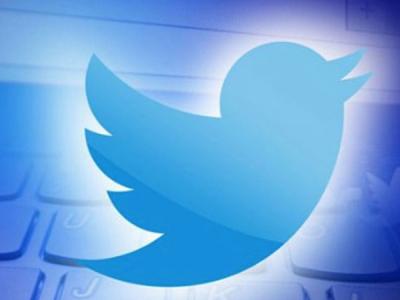 Twitter принёс извинения за слив телефонных номеров рекламодателям