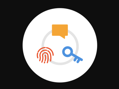 LastPass: 57% организаций используют мультифакторную аутентификацию