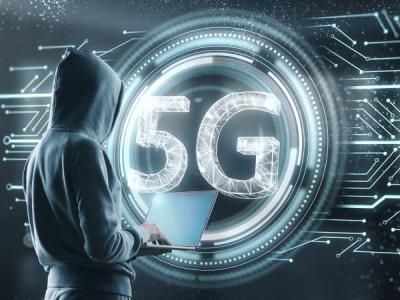 Европейская комиссия предупредила о бэкдорах при внедрении 5G