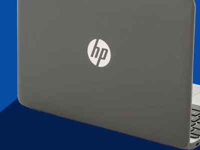 Большинство компьютеров HP на Windows затрагивает серьезная уязвимость
