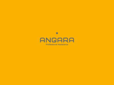 Angara Professional Assistance может взять функции оператора ГосСОПКА