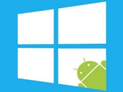 Пользователи Windows 10 и Android смогут отвечать на звонки с компьютера