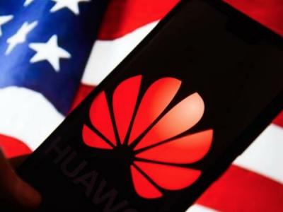 Huawei отражает около миллиона кибератак ежедневно