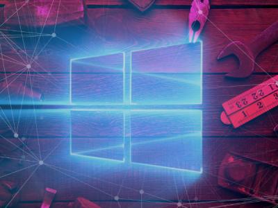 Microsoft устранила баг повышения прав в Windows 10 Update Assistant