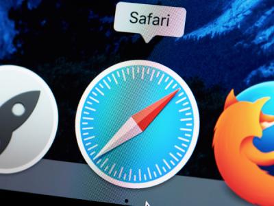 Apple сливает IP-адреса пользователей Safari китайскому гиганту Tencent