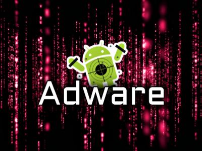 Скрывающие свои иконки Android-адваре скачали 1,3 млн пользователей