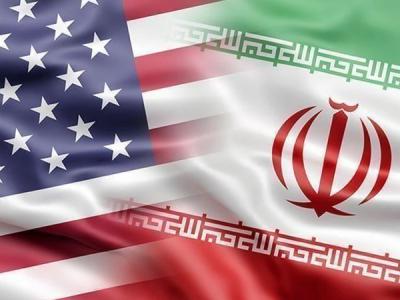 США нанесли тайный киберудар по Ирану из-за Саудовской Аравии