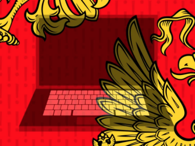 ESET: Российские хакеры Cozy Bear годами успешно маскировали свои атаки
