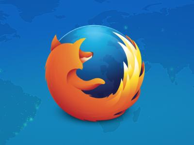 Немецкое агентство по ИБ назвало Firefox самым безопасным браузером
