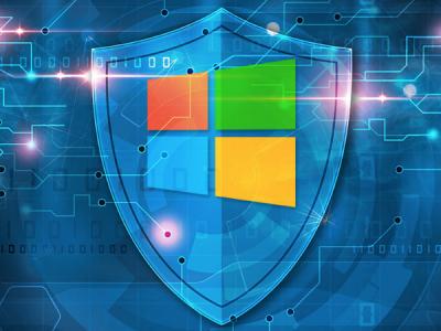 Октябрьское обновление Windows 10 1809 ломает Defender ATP