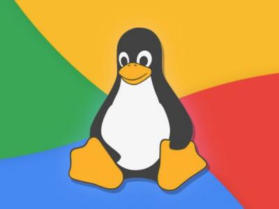 Уязвимость в Linux открывает возможность для атаки по Wi-Fi