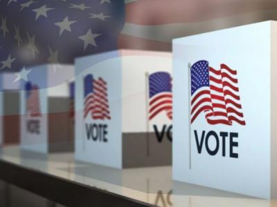 Microsoft хочет защитить выборы в США программой по поиску уязвимостей