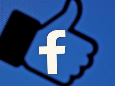 Иск на $35 млрд из-за сканирования лиц стал ещё ближе к Facebook